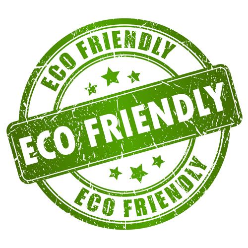 miljøvenlig